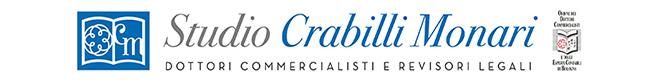 Studio Crabilli Monari